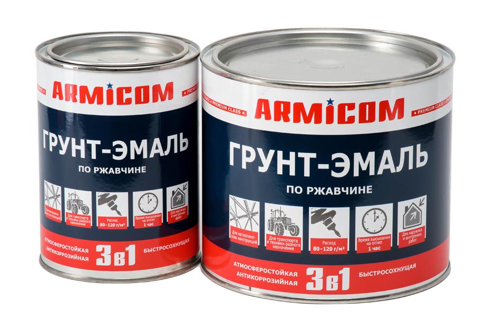 Продукция компании ЛКМ-ЮГ